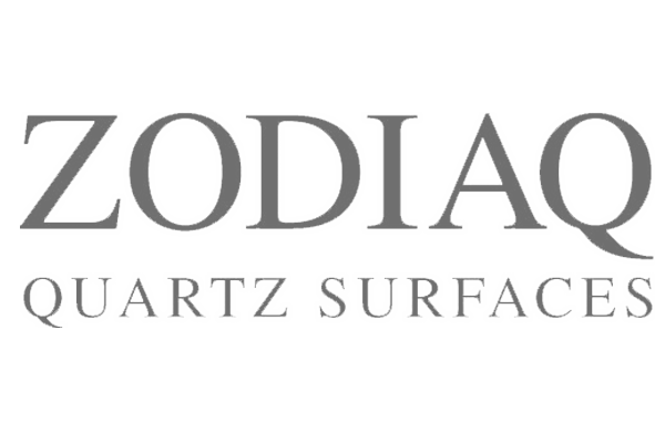 Zodiaq Quartz Surface Logo