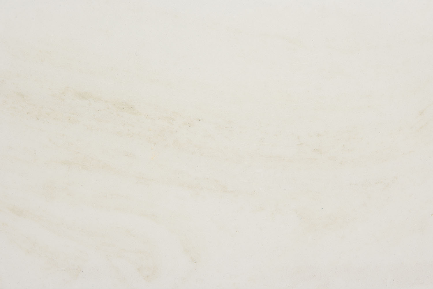 Cultured Marble Colors Athena Corporation