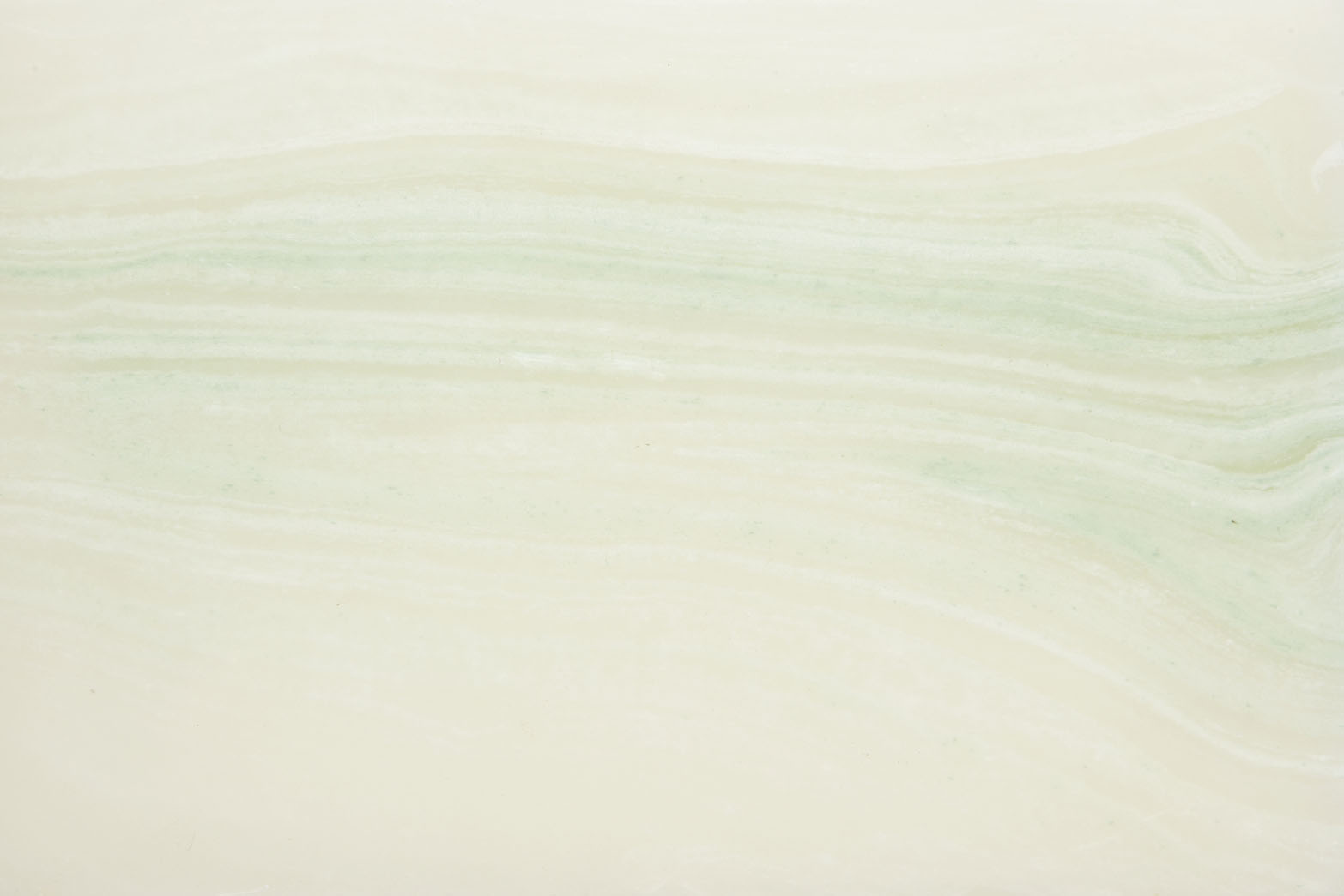 Cultured Onyx Colors Athena Corporation